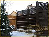 Бор, Боровляны, купить профлист под дерево в наро фоминске располагается престижном Приморском